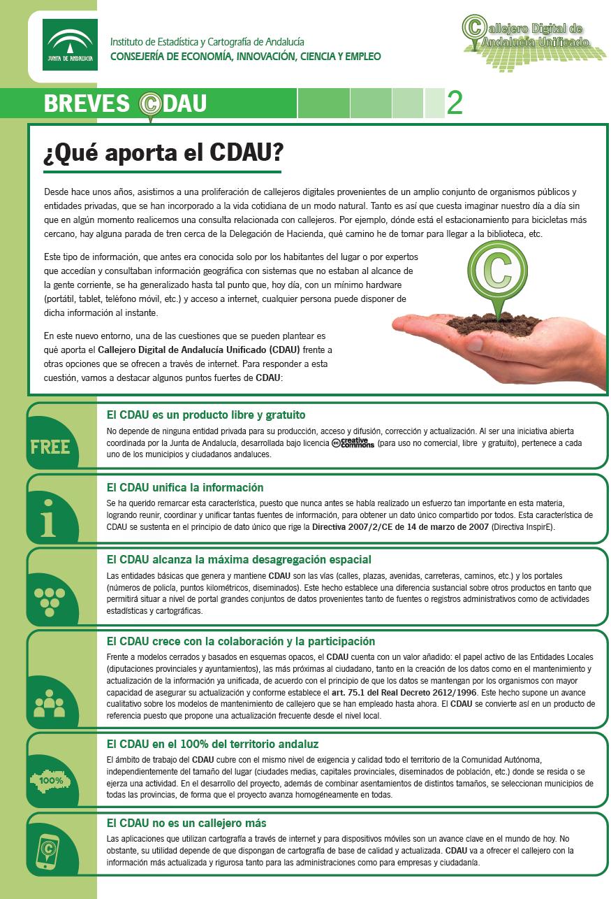 CDAU_2