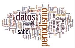 taller_periodismo