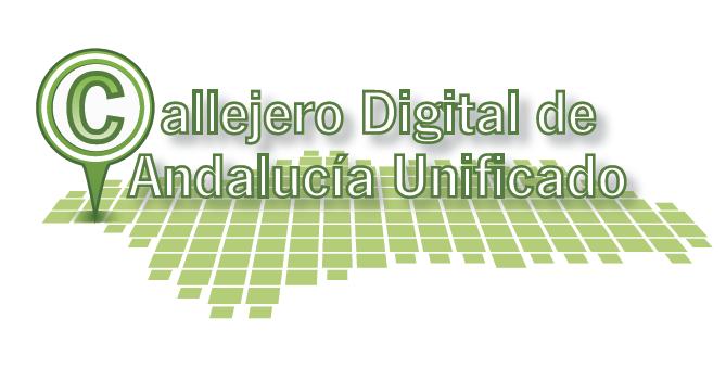 CDAU_logo