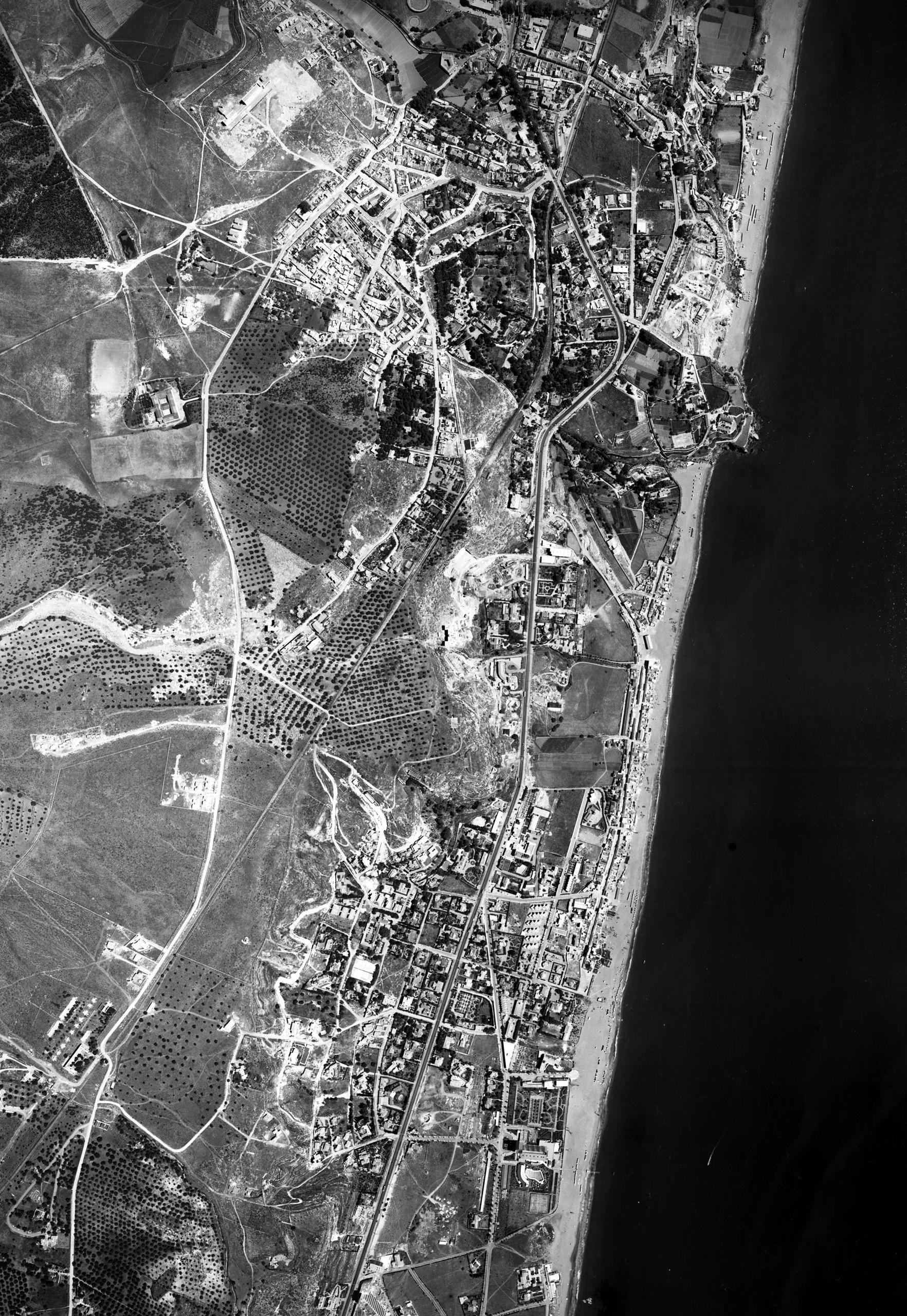 Junta de andalucia fotos aereas 15