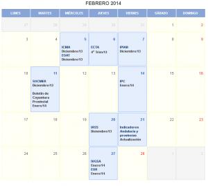 agenda_feb