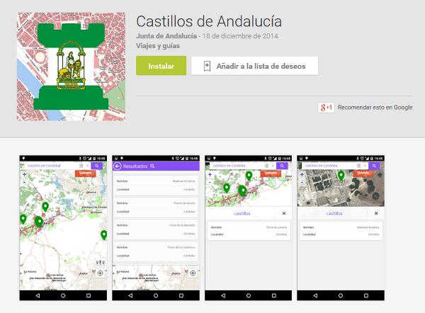 app_castillos