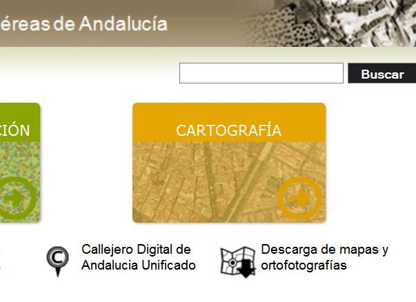 Reestructura Cartografia WEB0