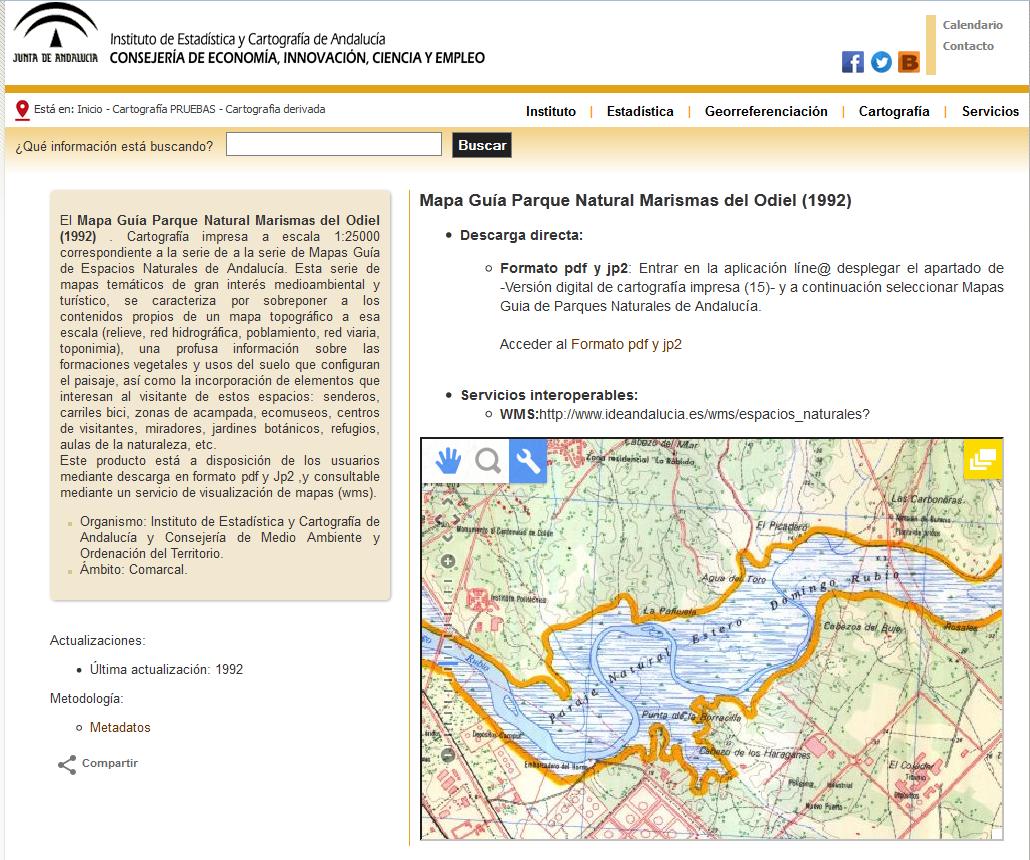 Reestructura Cartografia WEB3