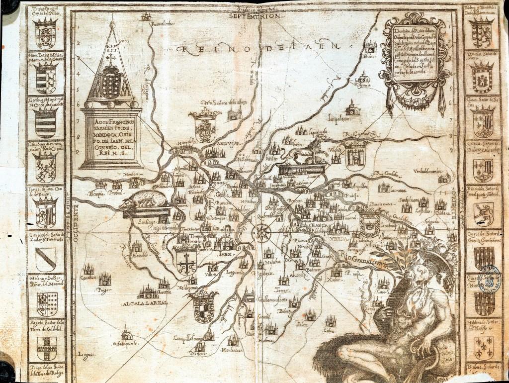 Villarroel 1588
