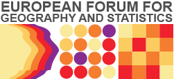 EFGS_logo