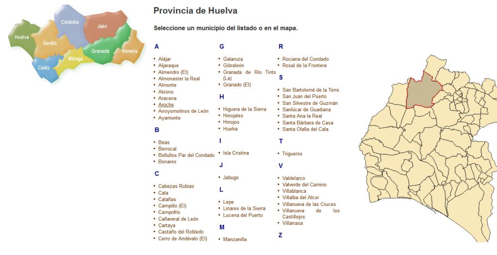 Andalucia pueblo a pueblo3
