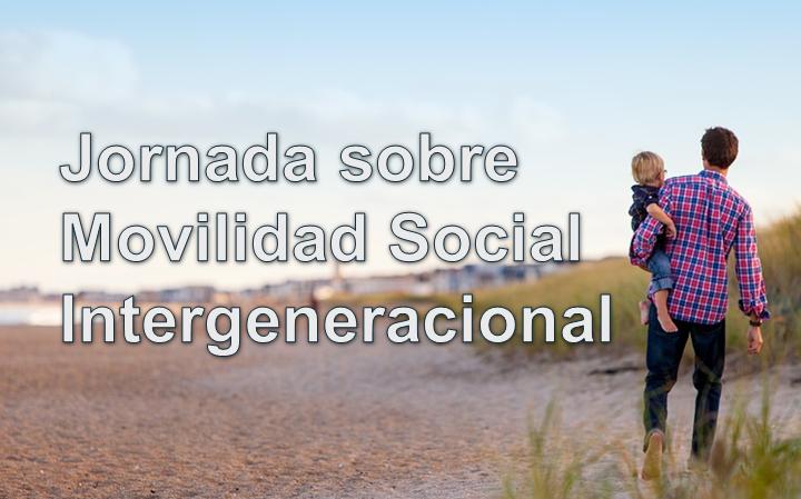 Jornada Movilidad Social