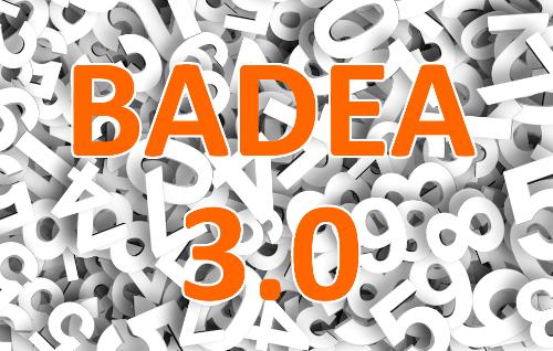BADEA 3.0