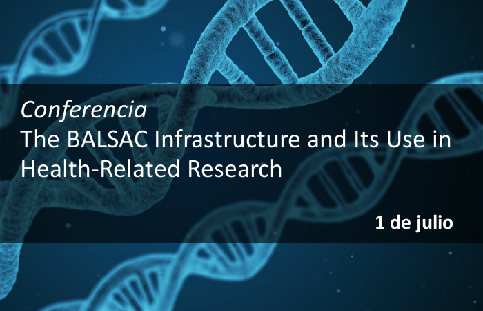 The BALSAC Infrastructure and Its Use in Health-Related Research