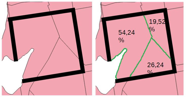 tutorial barrios 3