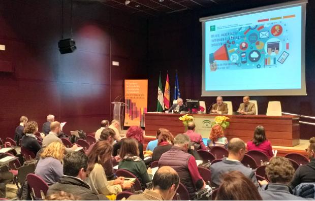 Difusión, accesibilidad y reutilización de la estadística y cartografía oficial