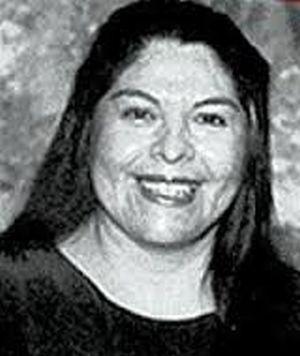 Edna Paisano