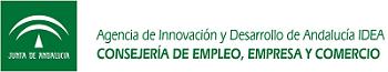 Agencia de Innovación y Desarrollo de Andalucía IDEA