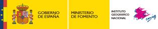 Logo IGN