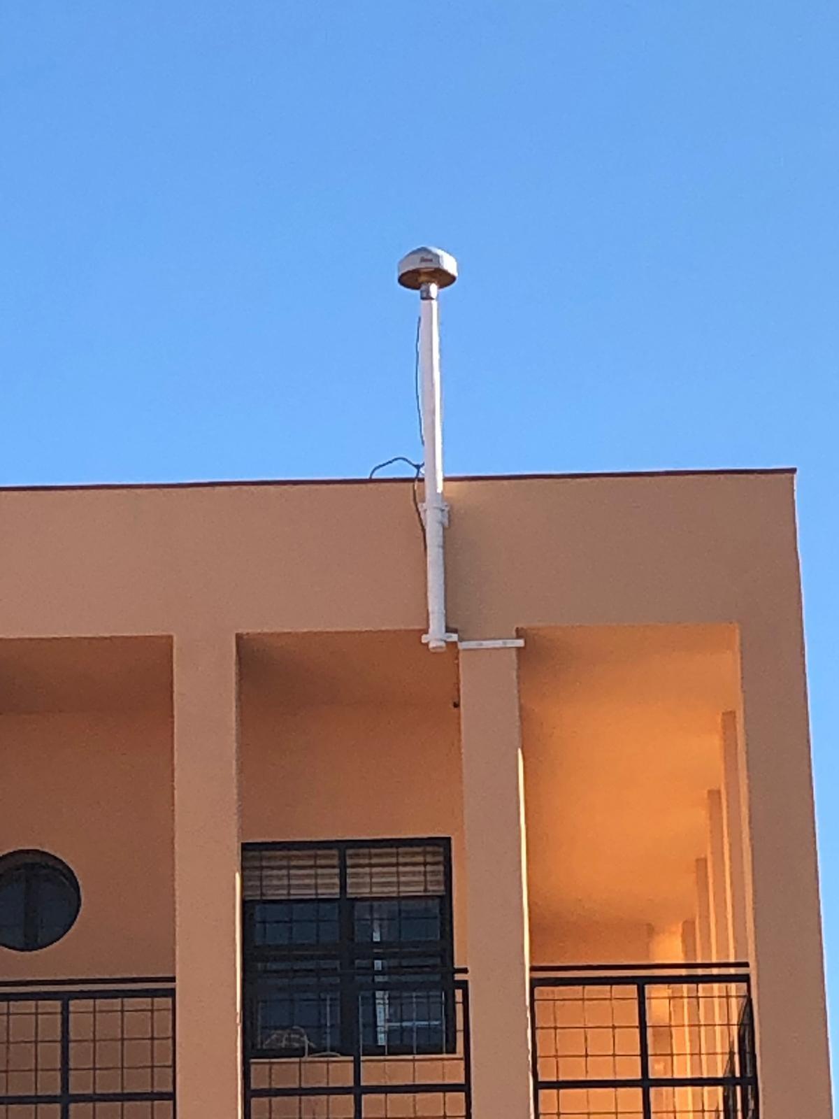 antenaPalc