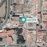ortoMotr