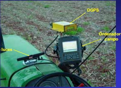 Equipo ayuda guiado agricola (Agricultura 4.jpg)