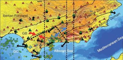 GeodinámicaAndalucía (GeodinamicaAndalucia.jpg)