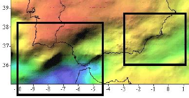 Geoide regional (Geoide regional.jpg)