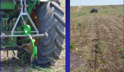 Guiado maquinaria agricola (Guiado maquinaria agrícola.jpg)