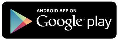 https://play.google.com/store/apps/details?id=com.ingonza.detectamor&hl=es