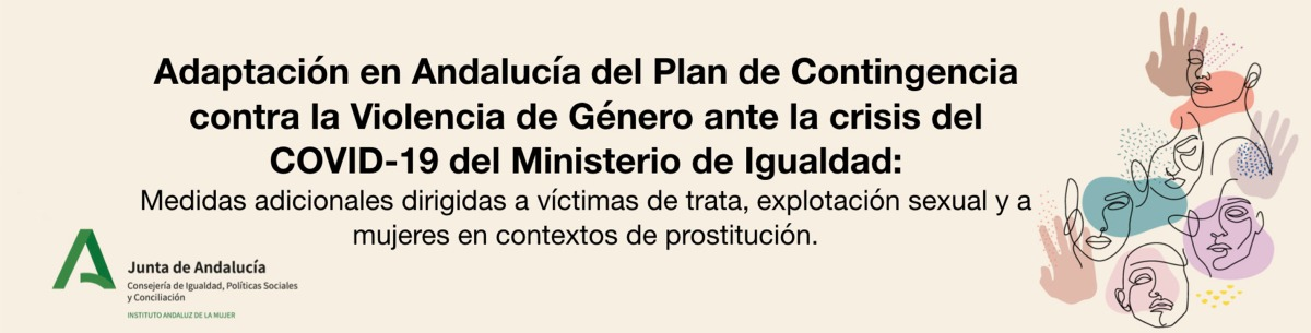 http://www.juntadeandalucia.es/institutodelamujer/index.php/2015-03-13-12-22-38/atencion-social/inmigracion