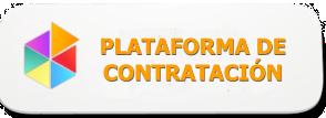 Plataforma de Contratación de la Junta de Andalucía
