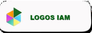 Logos IAM
