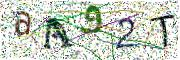 CAPTCHA de imagen