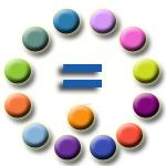 Unidades de Igualdad de la Junta