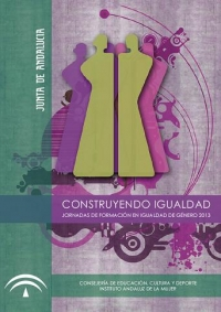 Jornadas Construyendo Igualdad 2013