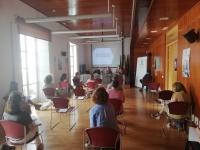 El IAM ultima el Plan estratégico de igualdad de Andalucía y crea un servicio de asesoramiento para administraciones y universidades