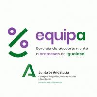 Crece el interés de las empresas andaluzas en materia de igualdad en plena crisis económica