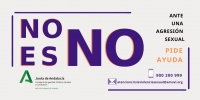 La asistencia legal y psicológica a mujeres víctimas de abusos y agresiones sexuales creció un 33% en Andalucía durante 2020