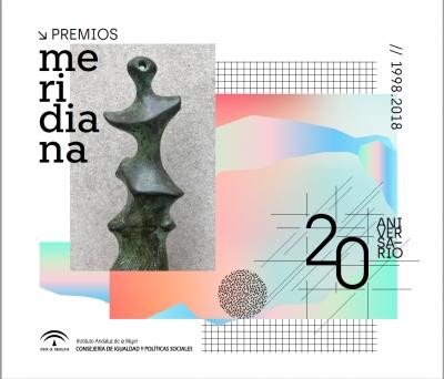 Premios Meridiana 2018