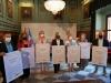 La red de Centros Municipales de Información a la Mujer de Granada recibe una inversión de casi 3,3 millones