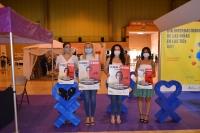 Andalucía lanza la campaña 'Lo paras o lo pasas' contra la ciberviolencia de género que ya sufren cuatro de cada diez chicas