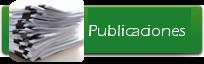 IMG - Publicaciones