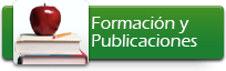 IMG - Formación y Publicaciones