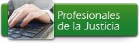 IMG - Profesionales de la Justicia