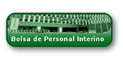 Img - Bolsas de trabajo de personal interino al servicio de la Administración de Justicia