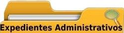 IMG - Expediente administrativo