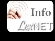 Infolexnet