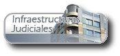IMG - Infraestructuras judiciales