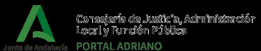 Logo de la Consejería