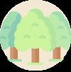Enlace - Medio Forestal