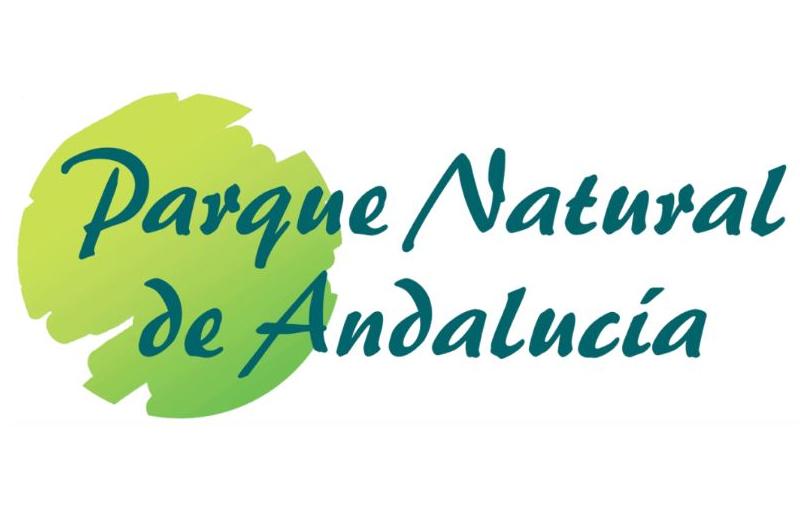 Marca Parque Natural