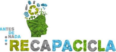 /medioambiente/portal/documents/20151/406340/recapacicla.jpg/77a7d66c-8284-f1fb-8888-d7cde7744c7b?t=1437723082000