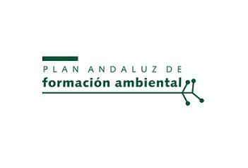 /medioambiente/portal/documents/20151/469288/logo_plan_formacion_ambiental.jpg/7df2ecd1-8301-a219-af2a-df5988b6ca2d?t=1602155082248